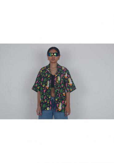 Baddie Shirt