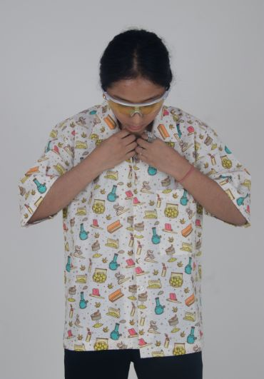 Mary J Shirt
